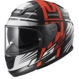 Stream FF320 Full-Face Helmet