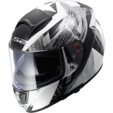 Vector FF397 Full-Face Helmet