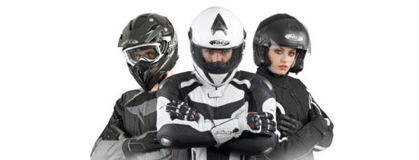 Büse Motorradbekleidung für Damen und Herren online kaufen