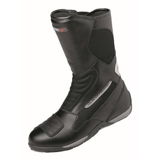Stanley touring boots 45