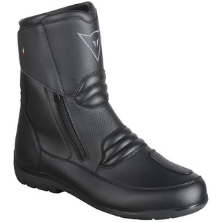 Dainese Nighthawk D1 GORE-TEX Low