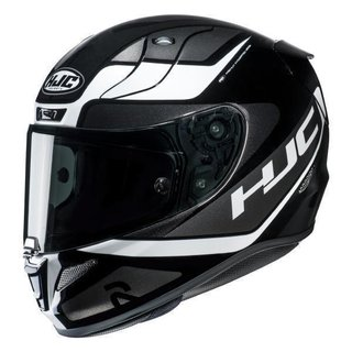 HJC RPHA 11 Scona MC5 Integralhelm