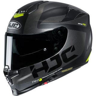 HJC RPHA 70 Balius MC5SF Full-Face Helmet