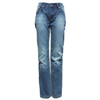 King Kerosin Speed King Herren Jeans
