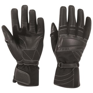 Germot motorcycle glove Ontario 10