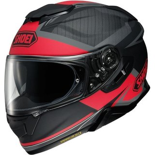 Shoei GT-Air II Affair TC-1 full-face helmet