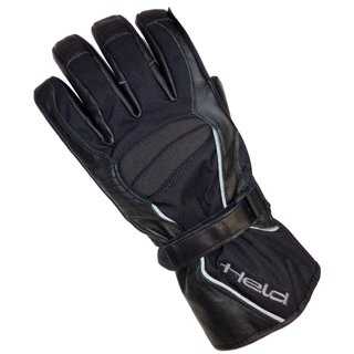 Held Voltera Waterproof