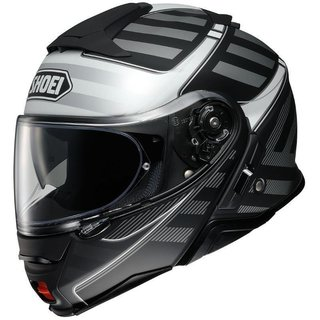 Shoei Neotec-II Splicer TC-5 Klapphelm