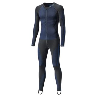 Held Race Skin II One Piece Undersuit