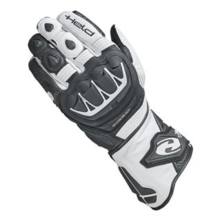 Held Evo-Thrux II glove black / white