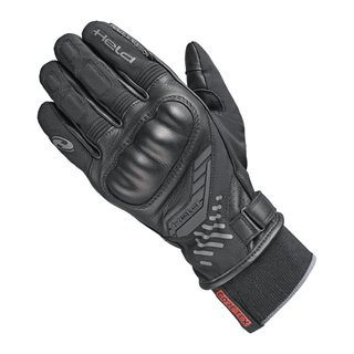 Held Madoc Gore-Tex® Glove, black