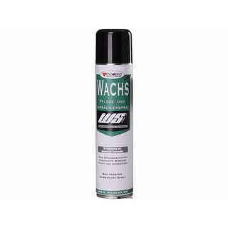 Modeka Wachs Spray 300ml