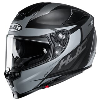 HJC RPHA 70 Sampra MC5SF Full-Face Helmet
