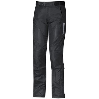Held Zeffiro 3.0 mesh trousers black