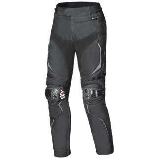 Held Grind SRX Touring Pants black men