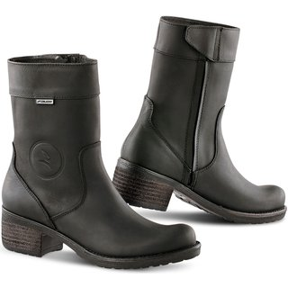 Falco Ayda 2 Lady High-Tex Stiefel