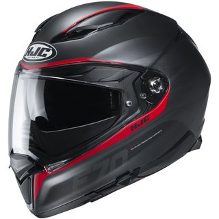 HJC F70 Feron MC1SF Integralhelm