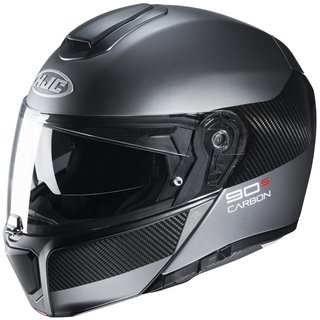 HJC RPHA 90 S Carbon Luve MC5SF Klapphelm