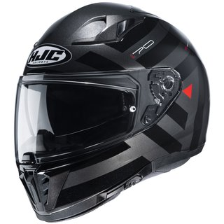 HJC i 70 Watu MC5 Full Face Helmet