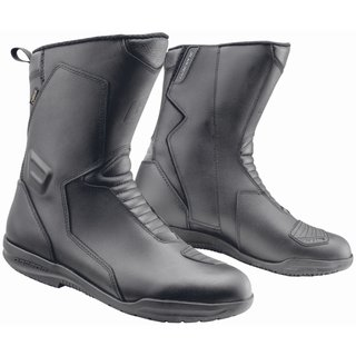 Gaerne G.Aspen men´s motorcycle boots black 40