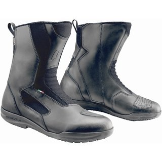 Gaerne G.Vento men´s motorcycle boots black 41