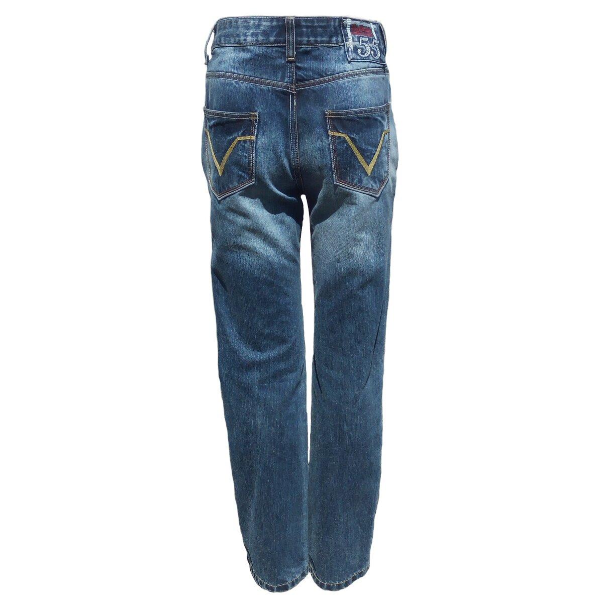king kerosin speed queen damen jeans wild wear 179 00. Black Bedroom Furniture Sets. Home Design Ideas