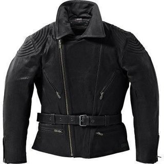 Roleff Chopperjacke Damen