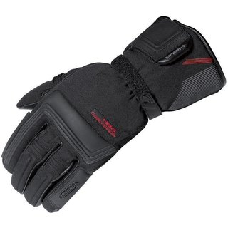 Held Polar II winter glove black