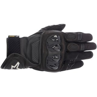 Alpinestars CELER GORE-TEX Sport Racing Glove black