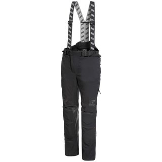 RUKKA Realer Trousers black
