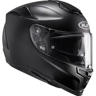 HJC RPHA 70 Full-Face Helmet matt black