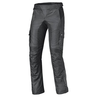 Held Bene GORE-TEX® Touring pants black