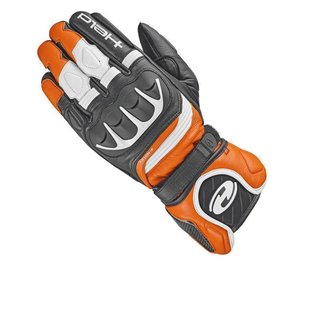 Held Revel II Sporthandschuh schwarz / orange