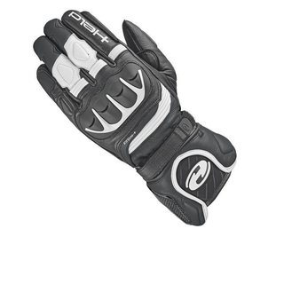 Held Revel II sports glove black / white