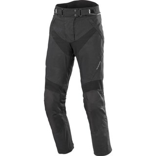 Büse Torino Pro Ladies Trousers black K21