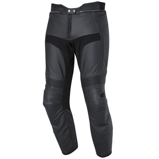Held Turn Lederhose Herren 52