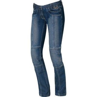 Held Glory Jeans blue woman