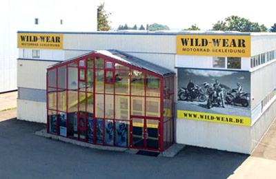 Wildwear Memmingen
